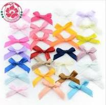 Ribbon Handmade Gifts Online Wholesale Distributors, Ribbon ...
