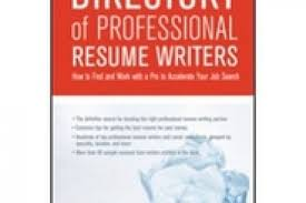 Professional resume writing services washington dc   VOS Writing     Valley Orthopaedic Specialists Professional resume writing services washington dc