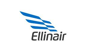 Αποτέλεσμα εικόνας για ellinair
