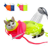 <b>Pet Grooming</b> Products