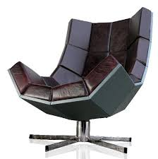 lovely cool desk chairs for your home decorating ideas with cool desk chairs amazing cool office chairs
