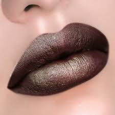 @<b>toofaced</b> MELTED Matte-tallic Lipsticks. <b>Caffeine</b> Queen | Lipstick ...