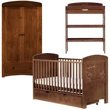 baby nursery decor classic touch babies r us nursery furniture sets concept brown color oak baby nursery furniture uk
