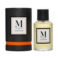 <b>La Manufacture</b> Cologne <b>Noble</b> — купить духи, туалетную воду ...