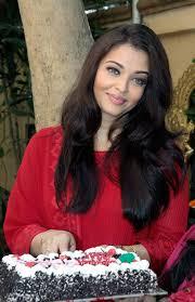 bollywood beauty aishwarya rai bachchan who turned 40 on november 1 celebrated the special occasion aishwarya rai photo gallery