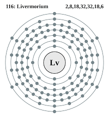 Livermorium