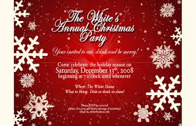 christmas party invites party invitations templates christmas party invitation sample letter