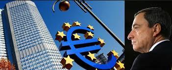 Risultati immagini per quantitative easing bce