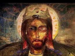 A <b>Portrait of Christ</b> - YouTube