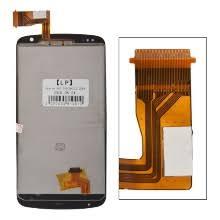 Запчасти для смартфонов и планшетов модель: <b>HTC</b> Desire 500 ...