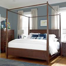 furniture dark brown white wood bedroom compact black bedroom furniture dark