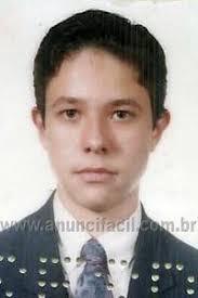 Benedito Carlos Da Silva Junior - 32 Anos - Cornélio Procópio- PR - Funerária São Luiz - Benedito_Carlos_da_Silva_Junior_-_32_anos