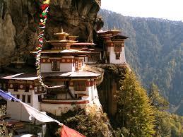 tibet manastırı ile ilgili görsel sonucu