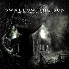 <b>Swallow the Sun</b> Albums: songs, discography, biography, and ...