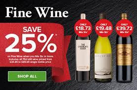 <b>Majestic</b> Wine - Buy Wine & Champagne Online
