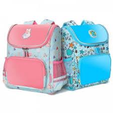 Купить <b>Детский рюкзак Xiaomi</b> с доставкой, отзывы ...
