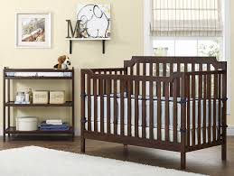 baby relax kypton 3 in 1 fixe baby nursery furniture relax emma crib