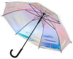 Купить <b>Зонт</b>-трость <b>Glare</b> Flare по низкой цене с доставкой из ...