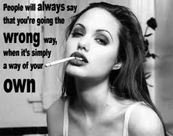 Angelina Jolie Quotes And Sayings. QuotesGram