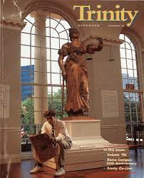winter by trinity college digital repository issuu