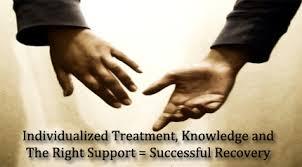 Kết quả hình ảnh cho meth addiction treatment