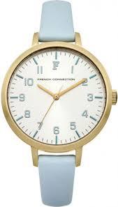 Наручные <b>часы French Connection</b> (Френч Конекшен) — купить ...