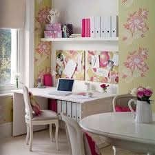 beautiful home office furniture inspiring well beautiful home office furniture for fine architecture best beautiful home office furniture inspiring