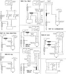 fleetwood motorhome wiring diagram wiring diagram Fleetwood Motorhome Wiring Diagram schematics for 1985 fleetwood southwind rv battery wiring fleetwood motorhome wiring diagram fleetwood motorhomes wiring diagrams