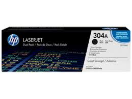 <b>CF231A HP 31A</b> Black Original LaserJet Toner Cartridge, New Delhi ...