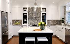 back to post traditional style for small kitchen ideas backsplash lighting