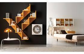 furniture design ideas outstanding furniture design ideas images and minimalist ideas knockout furniture design new hd bedroom furniture design ideas