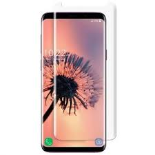 <b>Чехлы</b> для <b>Samsung Galaxy S9</b> Plus - Купить аксессуары на ...