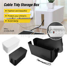 <b>cable storage</b> products for sale | eBay