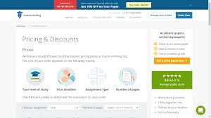 custom writing org review customessaysreviews custom writing a