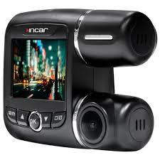 <b>Видеорегистратор incar vr-770</b>, 2 камеры — 4 отзыва о товаре ...