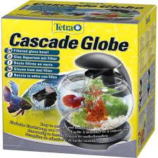 <b>Tetra</b> Cascade Globe <b>аквариумный комплекс</b> - купить в ...