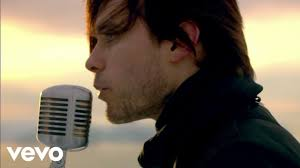 <b>Thirty Seconds To Mars</b> - A Beautiful Lie - YouTube