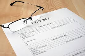 Great Reasons To Use A Professional Resume Writing Service Work It Daily