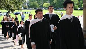 Image result for convocation