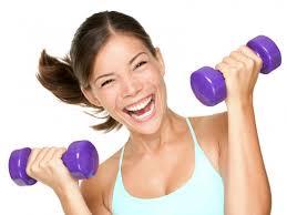 méthode simple pour perdre du poids