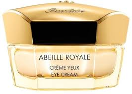 <b>Guerlain Abeille Royale</b> Eye Cream 15ml in duty-free at airport ...