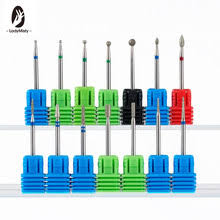 Popular Drill for to-Buy Cheap Drill for to lots from China Drill for to ...