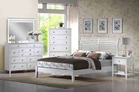 f marvelous ikea bedroom ideas with beautiful beige florals wallpaper and white satin grommet top window curtain panel plus twin size bed also dresser bedroom white bed set