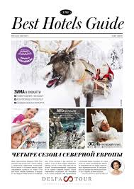 #35 the Best Hotels Guide Scandinavia by Oleksandra Zoria - issuu