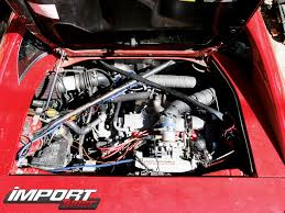 1986 toyota mr2 engine pictures to pin pinsdaddy toyota mr2 engine swap 1600x1200 · photos
