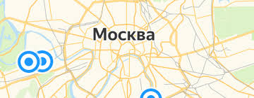 <b>Краски PANZER</b> — купить на Яндекс.Маркете