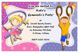 unique party invitations online birthday party mardi gras birthday party invitations printable birthday party invitation flyers