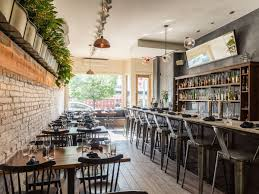The 38 Essential Restaurants in <b>New</b> York City, Fall <b>2019</b> - Eater NY