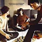 <b>Kings of Convenience</b> on Amazon Music