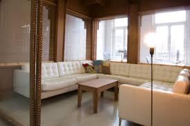 cardboard furniture cardboard office